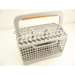 1119343109 ELECTROLUX n°55 panier a couvert pour lave vaisselle