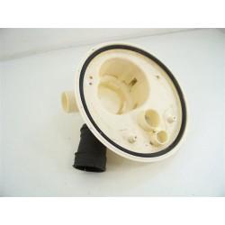 1119151254 ELECTROLUX n°4 fond de cuve pour lave vaisselle
