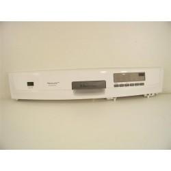 1172983064 ELECTROLUX ESF67060WR n°10 bandeau de commande pour lave vaisselle