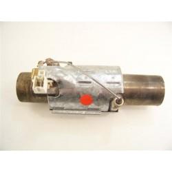 C00074000 ARISTON INDESIT SCHOLTES n°53 Résistance de chauffage pour lave vaisselle