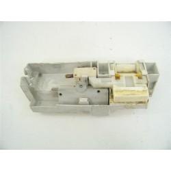 55X0556 BRANDT THOMSON n°30 sécurité de porte pour lave linge