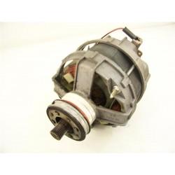 52X1207 BRANDT THOMSON n°61 moteur pour lave linge