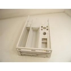1266702032 ARTHUR MARTIN FAURE n°67 boite a produit de lave linge