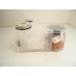 1119191029 ELECTROLUX n°27 Adoucisseur d'eau pour lave vaisselle