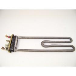 ZANUSSI T1124V n°12 résistance, thermoplongeur pour lave linge