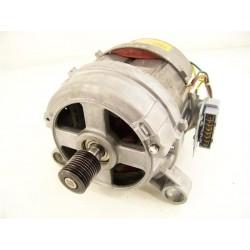 52X3601 BRANDT THOMSON n°62 moteur pour lave linge