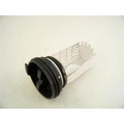 52X3871 VEDETTE BRANDT FAGOR n°63 filtre de vidange pour lave linge