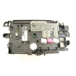 52X0999 VEDETTE VLT4111 n°111 Programmateur de lave linge