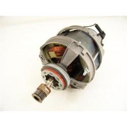 52X1675 BRANDT VEDETTE n°63 moteur pour lave linge