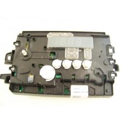57X2298 BRANDT WTC6567F n°112 Programmateur de lave linge