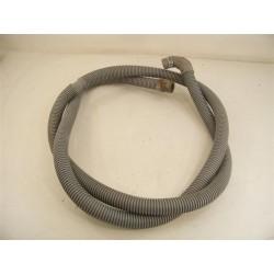 481953028847 WHIRLPOOL LADEN n°24 tuyaux de vidange pour lave linge