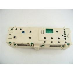 52X1304 VEDETTE VLF5125 n°64 programmateur hs pour pièce
