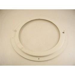 52X1105 BRANDT VEDETTE n°45 cadre arrière de porte pour lave linge