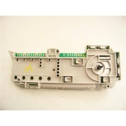 973916093656023 ARTHUR MARTIN ADC5305 n°66 programmateur hs pour pièce