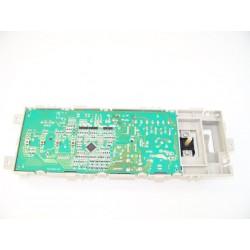 FAR L7500 n°14 Programmateur de lave linge