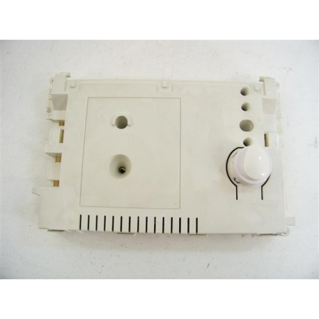 481221838189 laden c572 n 93 programmateur d 39 occasion pour lave vaisselle. Black Bedroom Furniture Sets. Home Design Ideas