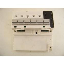 973911515030014 ELECTROLUX ASF64030 n°50 Module pour lave vaisselle