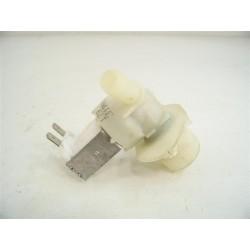 1526439110 ARTHUR MARTIN n°51 Électrovanne pour lave vaisselle
