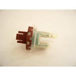 1115767053 ELECTROLUX n°47 élément sensible de température pour lave vaisselle