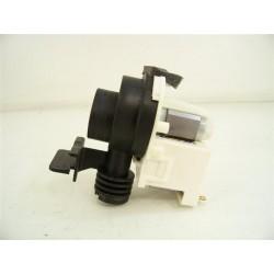 1113101008 ELECTROLUX n°49 pompe de vidange pour lave vaisselle