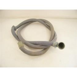 1560330001 ELECTROLUX n°11 Tuyaux de vidange pour lave vaisselle