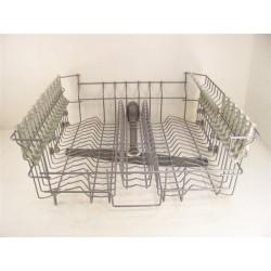 1118983616 ELECTROLUX n°18 panier supérieur pour lave vaisselle