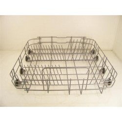 1118988003 ELECTROLUX n°7 panier inférieur pour lave vaisselle