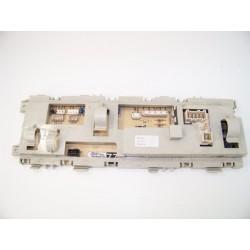 SELECLINE MC1000 n°18 Programmateur de lave linge