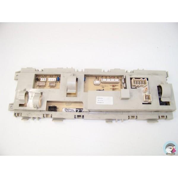 670a06 selecline mc1000 n 18 programmateur d 39 occasion pour. Black Bedroom Furniture Sets. Home Design Ideas