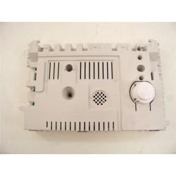 480140100755 WHIRLPOOL ADP6829PC n°94 programmateur pour lave vaisselle