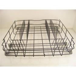 481245819389 WHIRLPOOL n°17 panier inférieur pour lave vaisselle