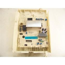 81452427 CANDY CTS8AA n°55 module de puissance pour lave linge
