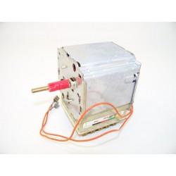 AQUACEAN FLB40X n°25 Programmateur de lave linge
