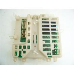 52X3665 FAGOR 3FS-3611 n°78 module de puissance lave linge