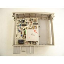 1242684007 ARTHUR MARTIN LS0985 n°43 module de puissance pour lave linge