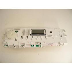 52X4490 BRANDT WTC1289F n°118 Programmateur de lave linge