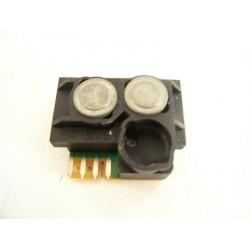 3925481 MIELE n°48 thermostat pour lave vaisselle
