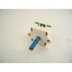C00076887 INDESIT SCHOLTES n°51 sélecteur pour lave vaisselle