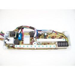 PROLINE LFL1266W n°10 Programmateur de lave linge