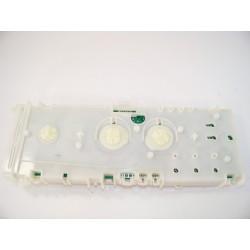 FAGOR FFT-208 n°12 Programmateur de lave linge