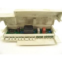 1110994033 ARTHUR MARTIN ASF2645 n°6 Module pour lave vaisselle