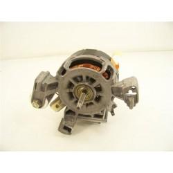 481236158126 WHIRLPOOL n°26 moteur de pompe de cyclage pour lave vaisselle