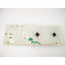 PROLINE n°19 52X3139 Programmateur de lave linge