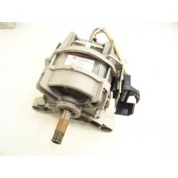 1243062047 ARTHUR MARTIN FAURE n°57 moteur pour lave linge