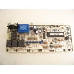 ARISTON ATD100FR n°88 module de puissance pour lave linge