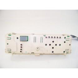 FAGOR 2FS-3611 n°21 Programmateur de lave linge