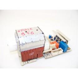 THOMSON OPALE 956 n°23 Programmateur de lave linge