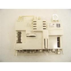 CANDY CTG136AA n°58 module de puissance pour lave linge