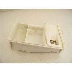 C00097732 INDESIT n°69 boite a produit de lave linge