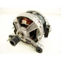 52X0035 BRANDT VEDETTE n°65 moteur lave linge